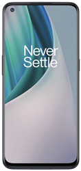 OnePlus Nord N10 5G one plus, oneplusnordn10, onenordn10, 1plus, one+, be2029, nordn10, oneplusn10, oneplus n10, 1plus