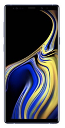 Samsung Galaxy Note 9 N960FD, note9, Galaxy note9, n9600